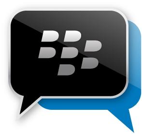 BBM se convierte en aplicación