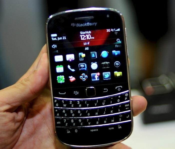 blackberry alt nmll
