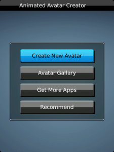 Animated Avatars for BBM Pro-1-PROHP.NET