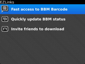 EZLinks for BBM-1-