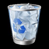 Recycle Bin Pro-