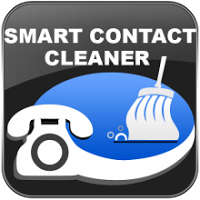 Smart Contacts Cleaner Pro-PROHP.NET